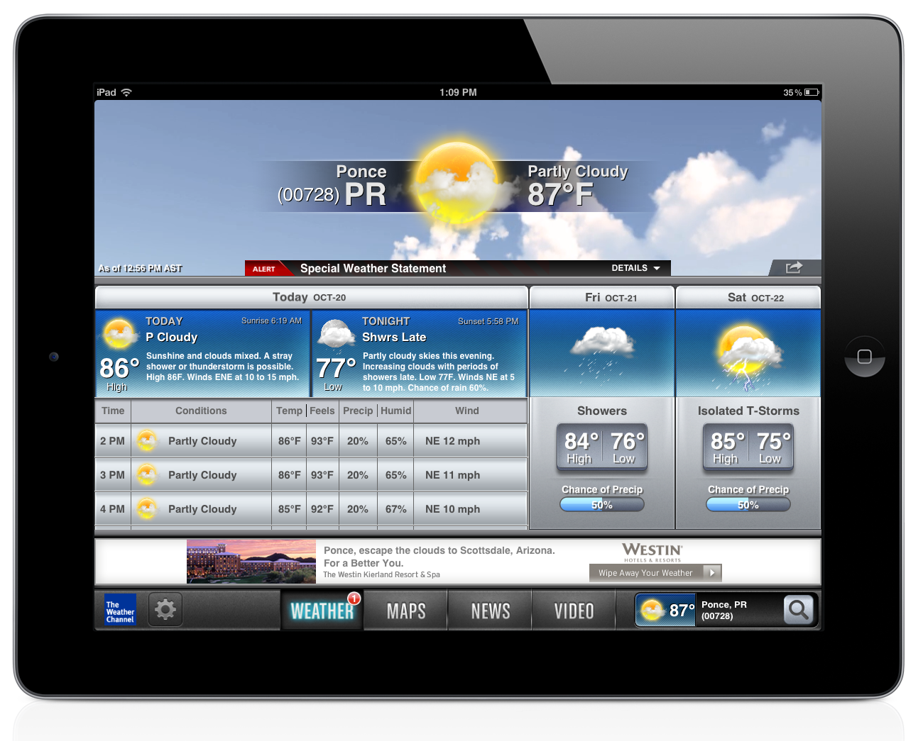Weather-channel-ipad-2