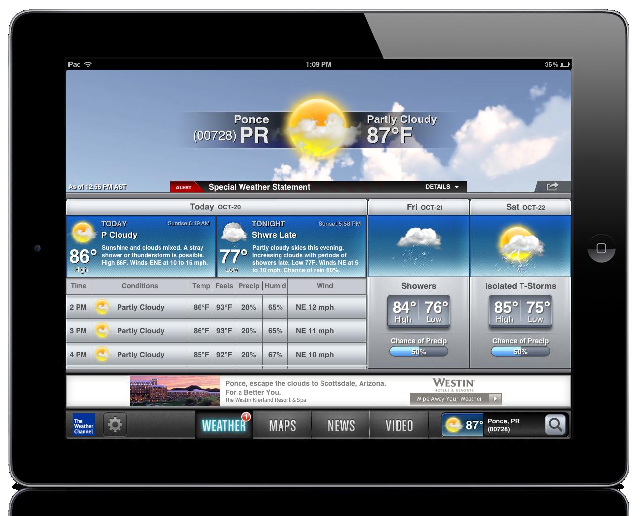 Weather-channel-ipad-2