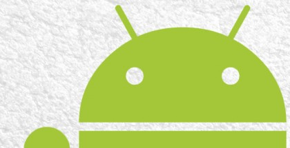 android2013