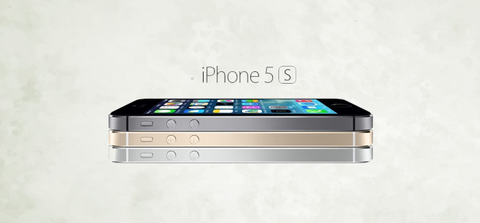 5 New and Updated iPhone 5S Features to Look Out For