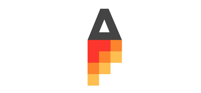 Reconfigure Your Android with Aviate