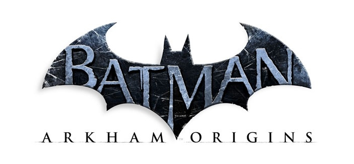 Batman Arkham Origins (PC) Review