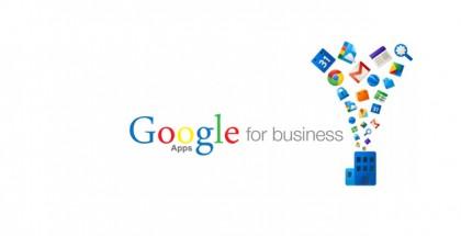 googleappsforbusiness