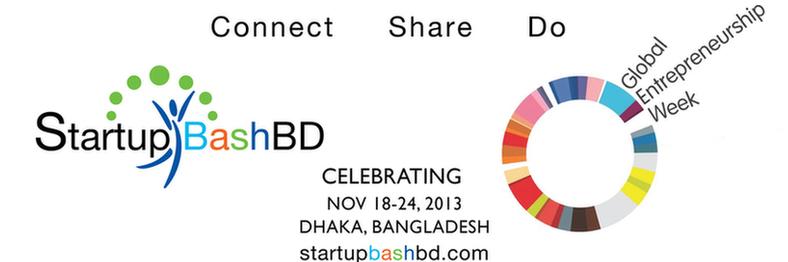 Bangladesh StartUp