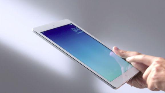 iPadAir34