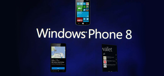 Windows Phone 8 Impressions After 6 Months