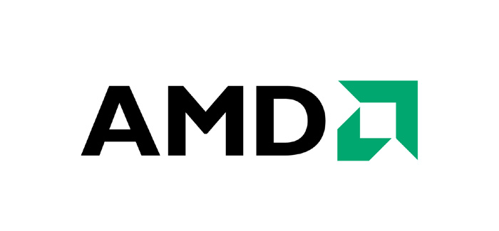 8-Core Opteron A1100: Revelation of the first ARM processor by AMD