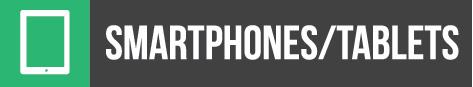 smartphonestablets
