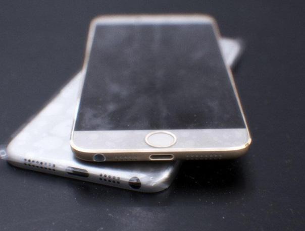 iphone6fake3