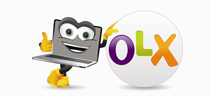 OLX-  A great platform where you can buy and sell