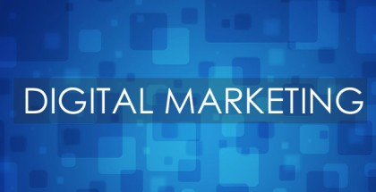 DIGITALMSK