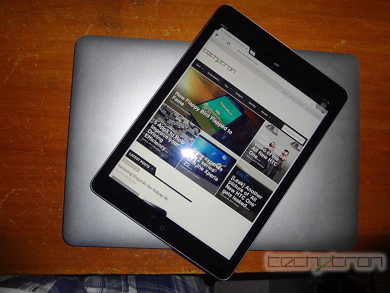 iPadAirReview