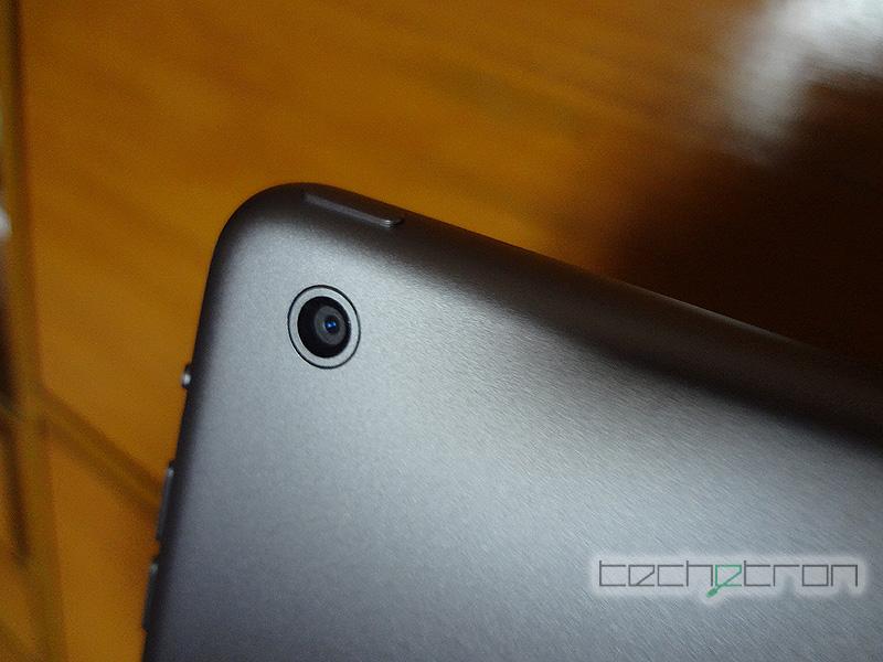 iPadAirReview1