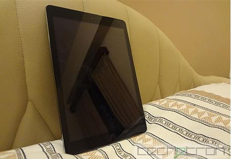 iPadAirReview3