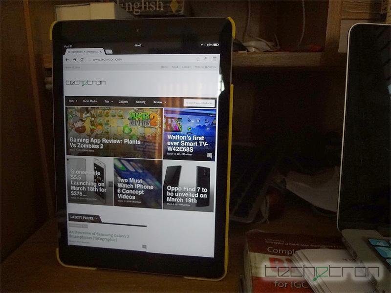 iPadAirReview4