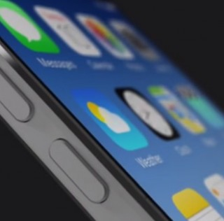 iPhone 6: What We Know