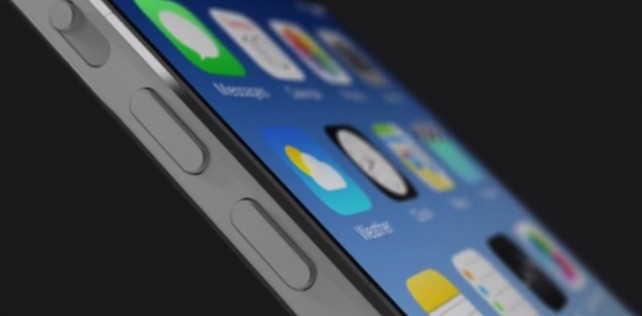 Two Must Watch iPhone 6 Concept Videos