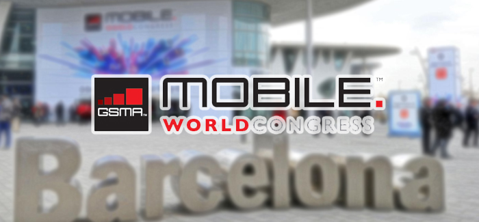 MWC 2016: What to expect from LG, Huawei, Samsung and more