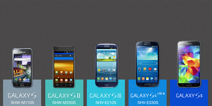 Galaxy s4 is a good phone, not a great one: reviewers