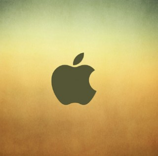 Terabits: Has Apple Lost Its Edge?