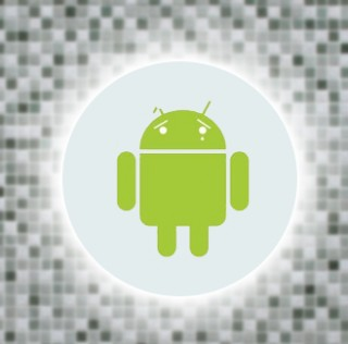 8 Tips to reduce lag on your Android smartphone