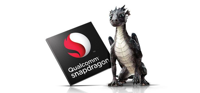 Qualcomm Announces Next- Generation Snapdragon 810 and 808 Processors