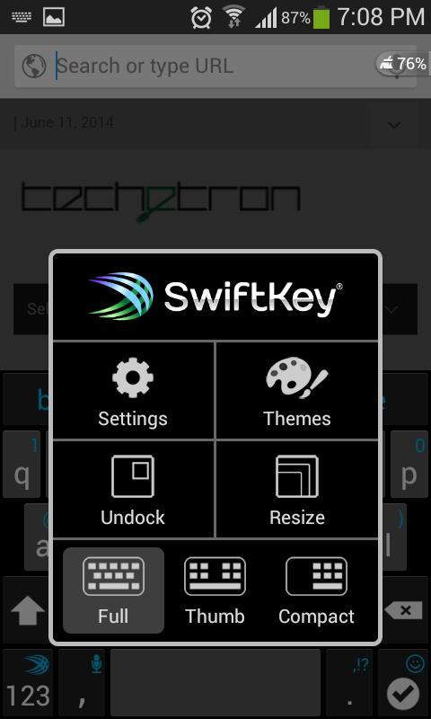swiftkit2