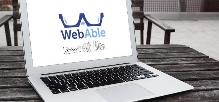 Webable