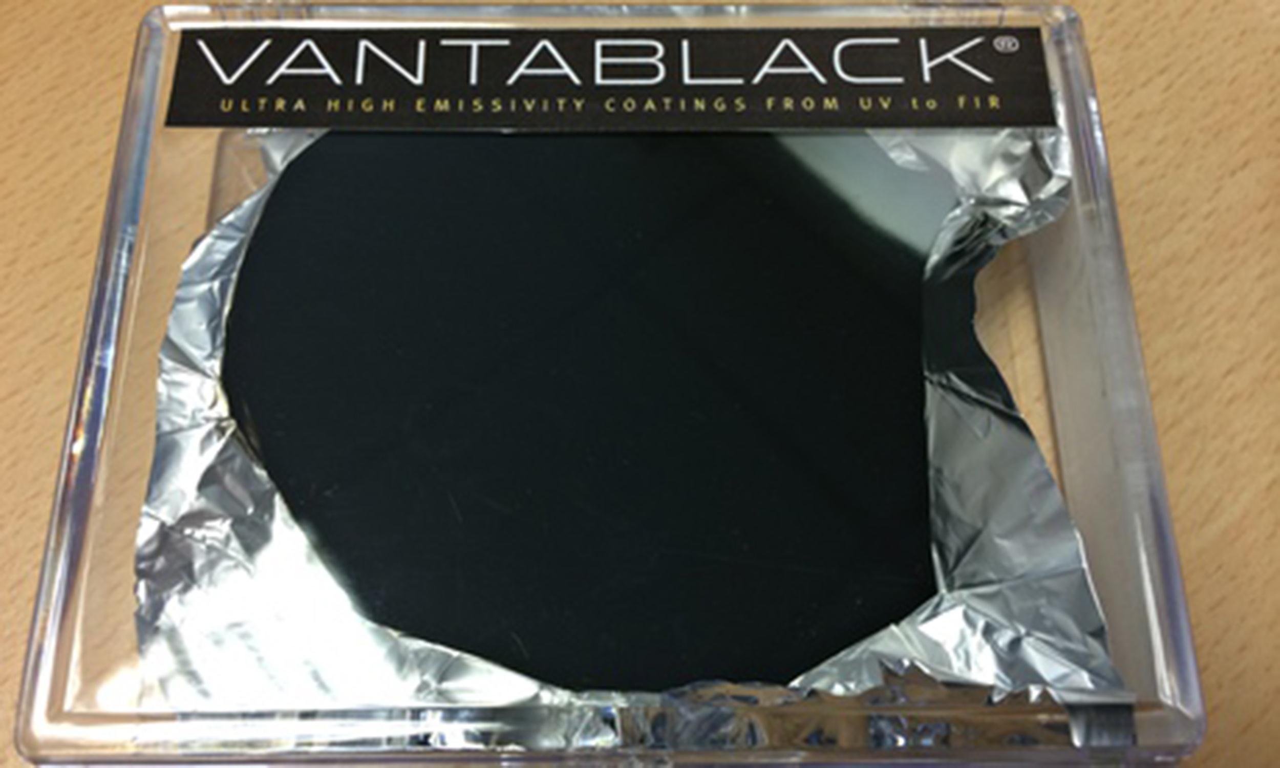 blackgadget