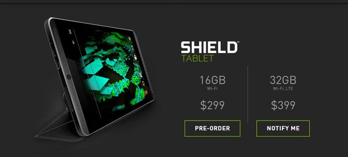 shieldtablet