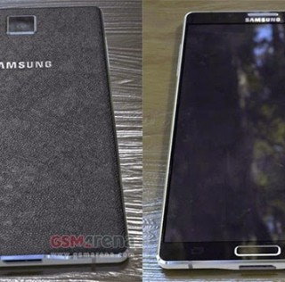 Samsung Galaxy Note 4 – What We Know