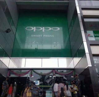 Oppo to release their smartphones in Bangladesh soon