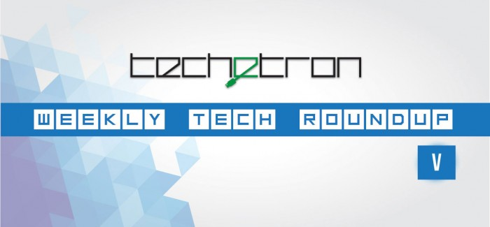 TechRoundup
