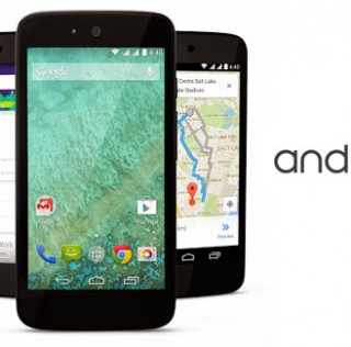 Android One smartphones launching in Bangladesh in Q4 2014