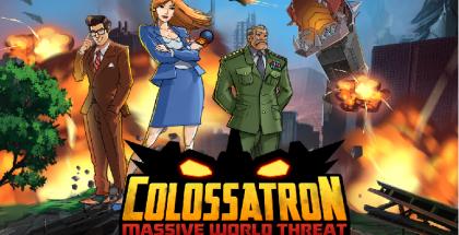 colossatron