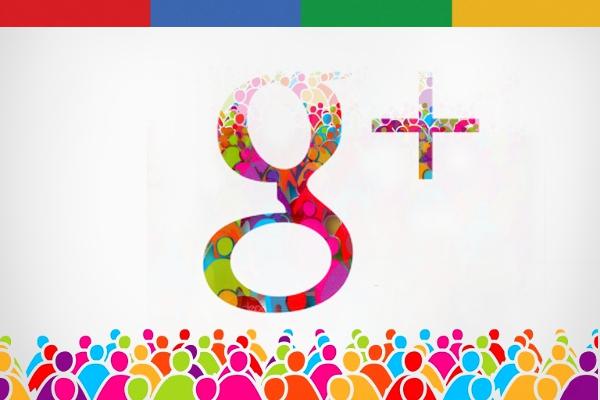 googleplsia