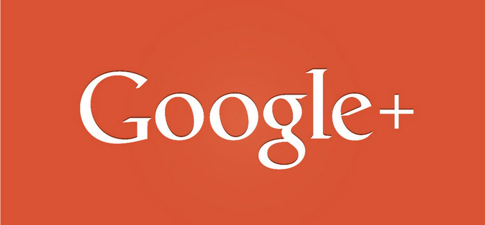 Why Marketers can't afford to ignore Google Plus