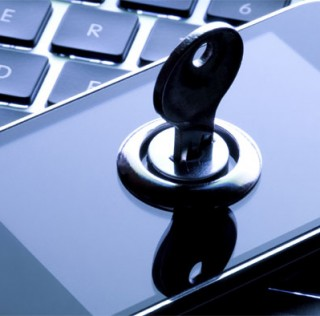 10 Best security apps for your iPhone 6