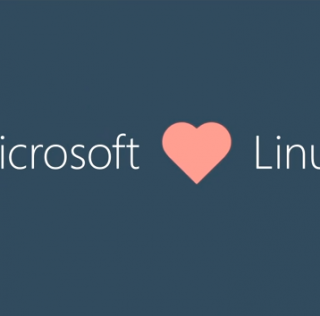 Why Does Microsoft Love Linux? The Answer May Shock You!