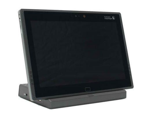 Snapdragon 810 tablet