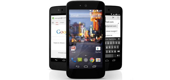Android One Bangladesh