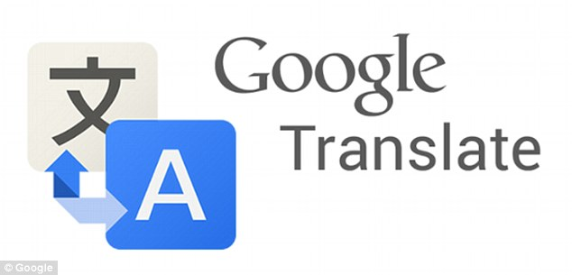 New Update of Google Translate App Allows Real-time Translation