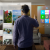 Windows 10 Holographic