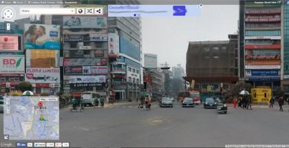 instantsreetviewgoogle