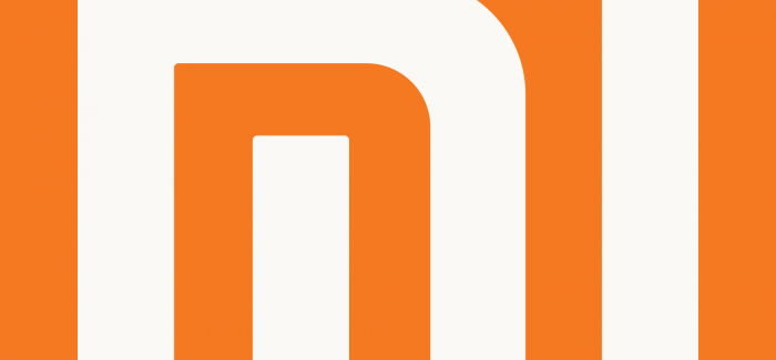 Xiaomi is now worth $45 billion!