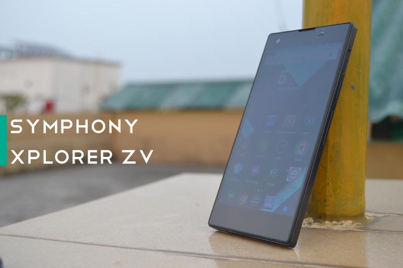 SYmphonyXplorerZV