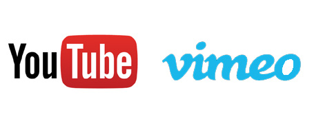 Choosing YouTube or Vimeo for your Video Marketing: Which to choose?