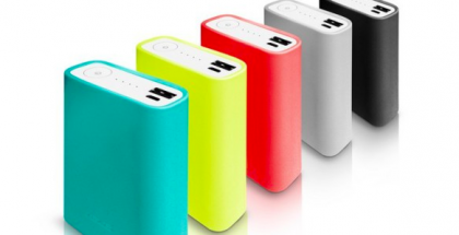 ASUS Powerbank