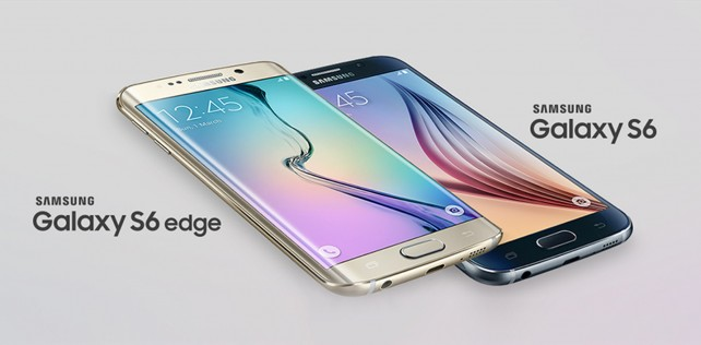 Galaxy S6 & S6 Edge announced: Should We Be excited?