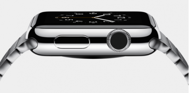 Analyst: Apple Watch pre-orders over 2.3 million